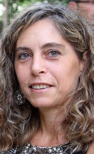 Carmen S. Fraile