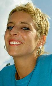 Helena R. Olmo