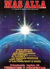 Más Allá - Diciembre 1989