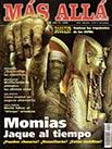 Más Allá - Agosto 1999