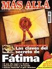 Más Allá - Junio 2000