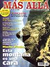 Más Allá - Octubre 2001
