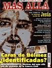 Más Allá - Abril 2003