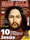 Más Allá - Octubre 2003