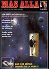 Más Allá - Marzo 1989