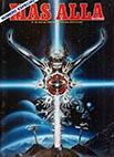 Más Allá - Abril 1992