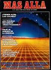 Más Allá - Julio 1992