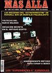 Más Allá - Octubre 1995