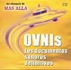 Más Allá - Documents Sonoros Definitivos