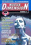 Nueva Dimensión