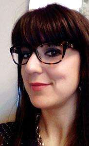 María Lorente