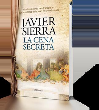 La Cena Secreta