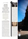 El Mundo Magazine