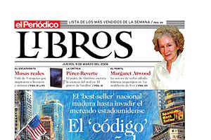 Best Seller made in Spain