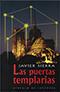 Las Puertas Templarias (2001)