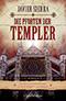 Die Pforten Der Templer (2006)