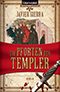 Die Pforten Der Templer (2008)