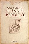 Libro de claves de El Ángel Perdido