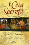 A Ceia Secreta