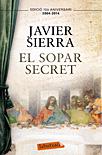 El Sopar Secret