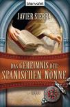 Das Geheimnis Der Spanischen Nonne