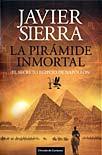 La Pirámide Inmortal