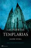 Las Puertas Templarias