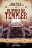 Die Pforten Der Templer