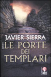 Le Porte Dei Templari