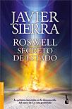 Roswell Secreto de Estado