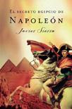 El Secreto Egipcio de Napoleón