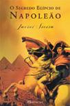 O Segredo Egípcio de Napoleâo
