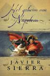 Het Geheim Van Napoleon