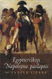 Egiptietiškoji Napoleono paslaptis