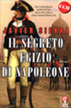 Il Segreto Egizio di Napoleone
