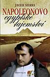 Napoleonovo egyptské tajemství