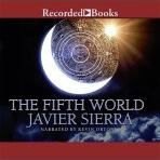 El Quinto Mundo Audiolibro