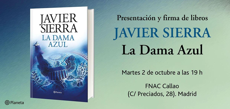 FNAC 9 de Octubre LDA