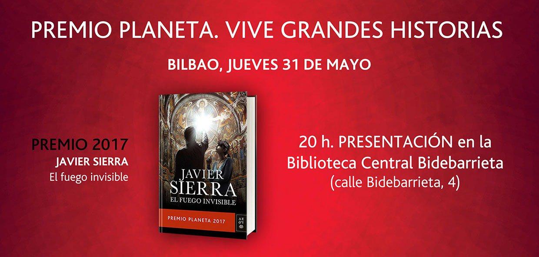 Firma Bilbao