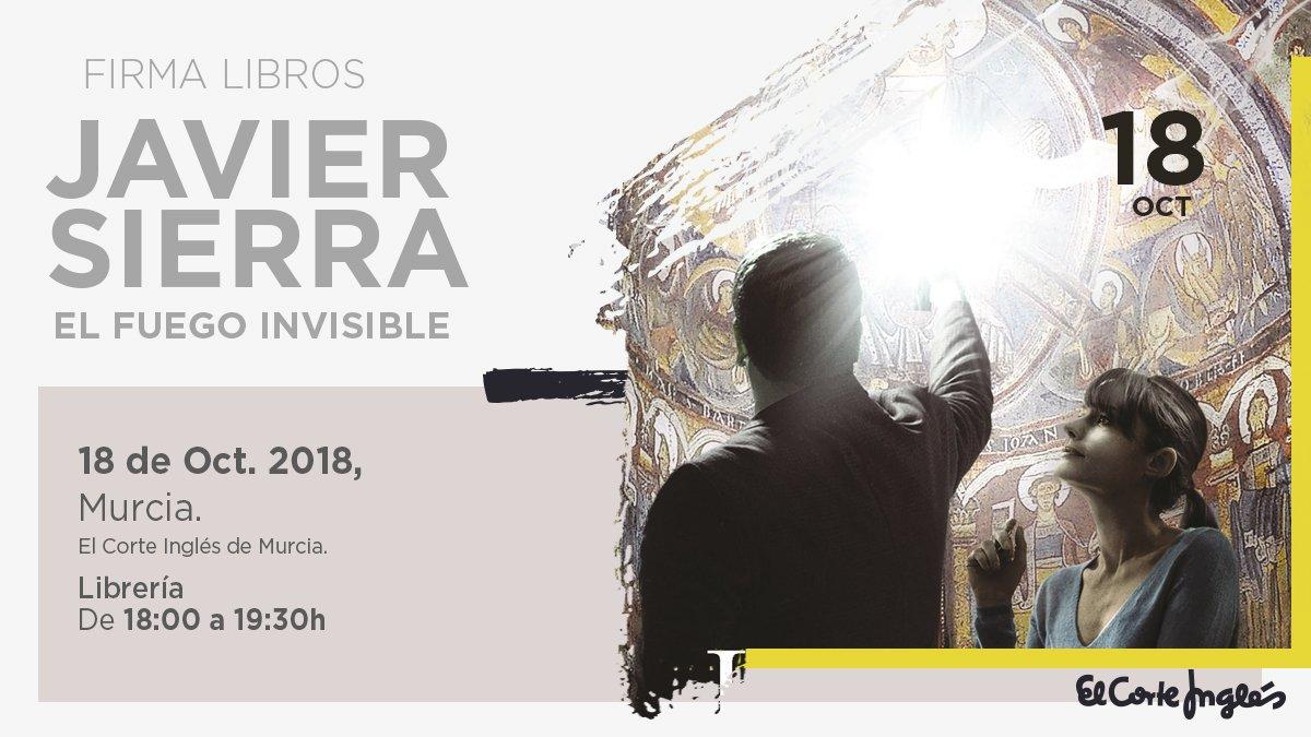 Firma Murcia