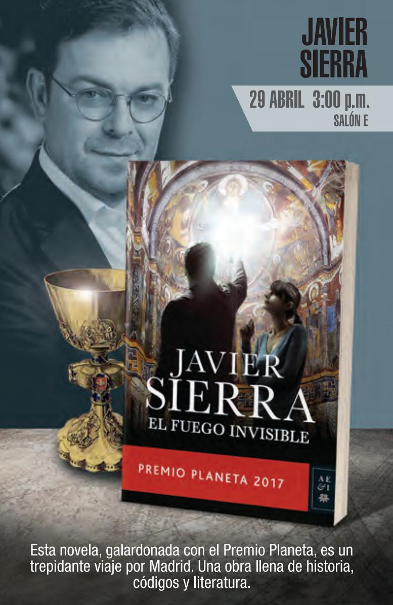 Invitacion Colombia