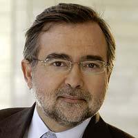 Jose Calvo Poyato