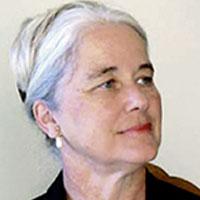 Margaret L. Starbird