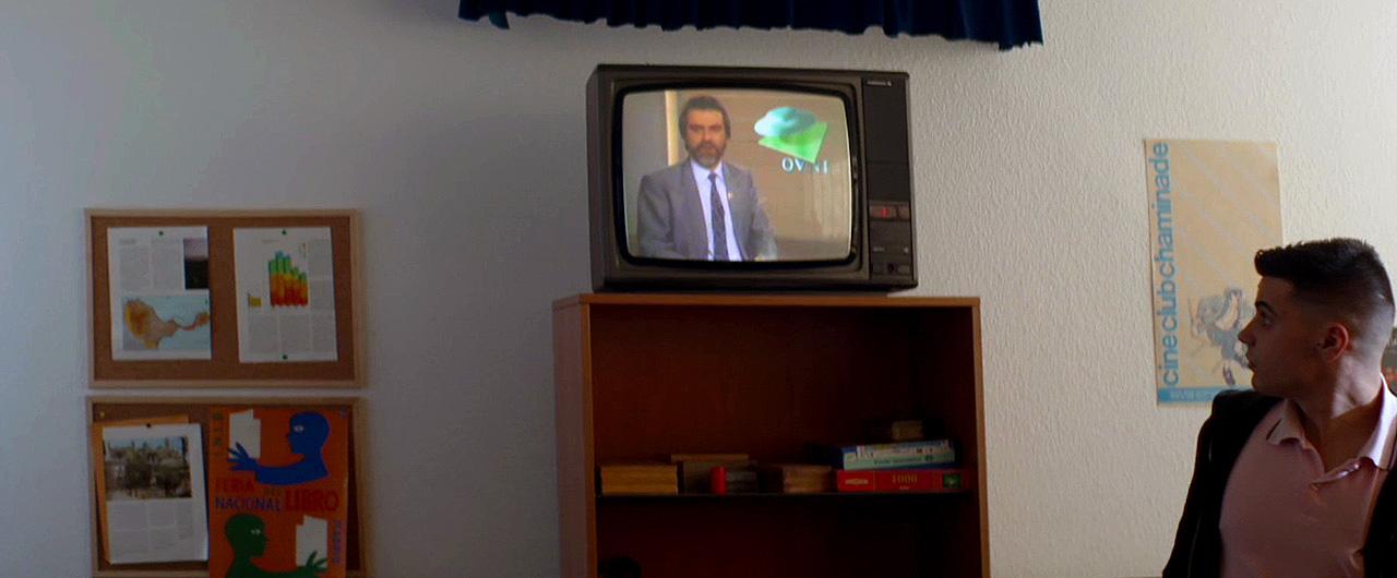 Otros Mundos - Episodio 7: El últimoi OVNI de la URSS