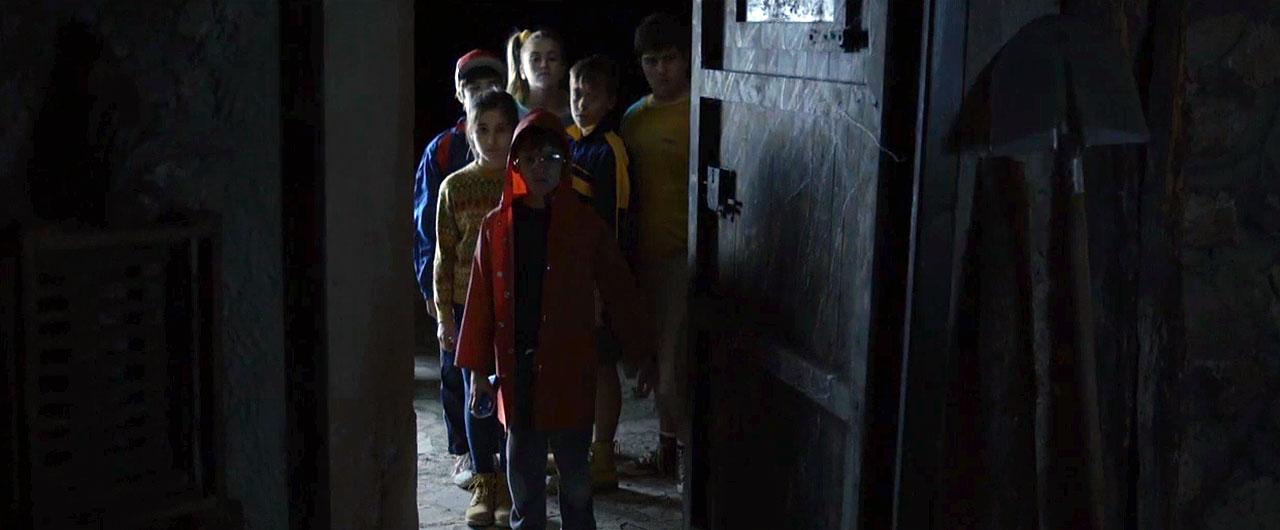 Otros Mundos - Episodio 4: ¿Qué vieron en realidad los niños de Fátima?