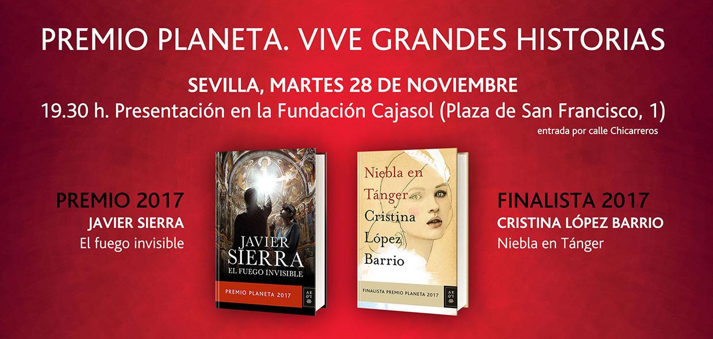Firma Sevilla