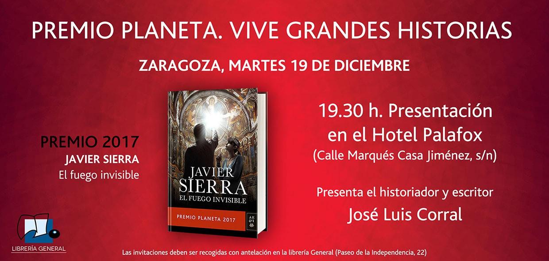Firma Zaragoza