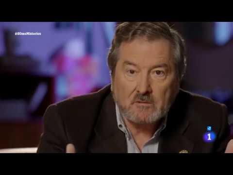 RTVE - Ochéntame otra vez - Misterios y leyendas