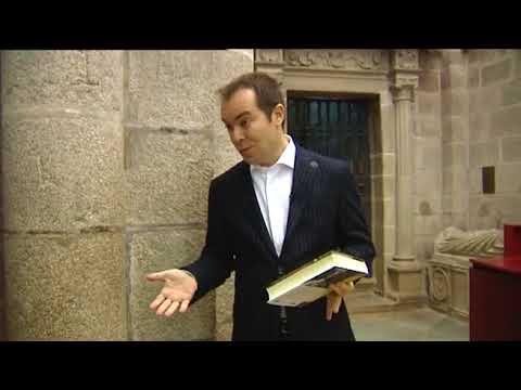A3 Noticias - El Ángel Perdido