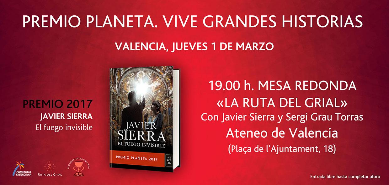 Firma Valencia
